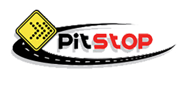 Pitstop Garage Services
